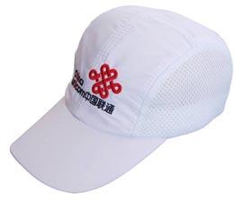 哈尔滨宣传帽子制作工厂