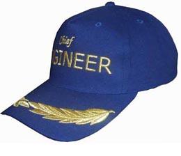 哈尔滨促销帽子制作