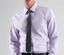 订做男式衬衫的厂家